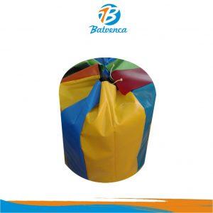 Bolso de Traslado para inflables