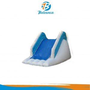 Tobogan Inflable Ref: TP34