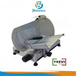Rebanadora TREVI disco 300mm