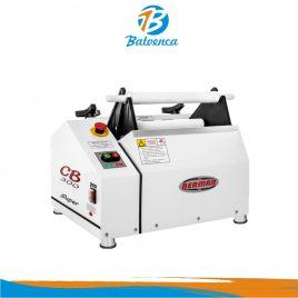 Laminadora Bermar CB-300
