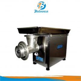 Molino de Carne 5 hp Boia
