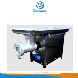 Molino de Carne 2 hp Boia