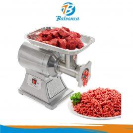 Molino de carne 1hp #22 Ensue