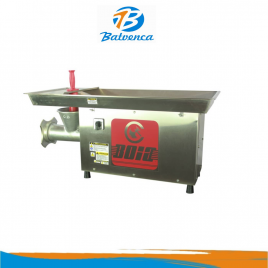 Molino de Carne 5 hp Boia D