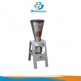 Licuadora Industrial de 15 Litros iboia Skymsen