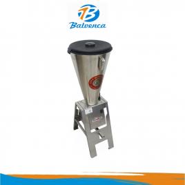 Licuadora Industrial de 25 Litros iboia Skymsen