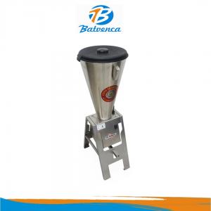 Licuadora Industrial 25 Litros Iboia