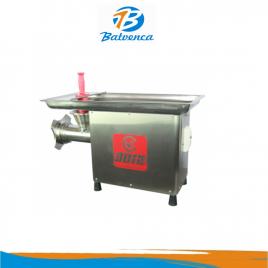 Molino de Carne 3 hp Boia D