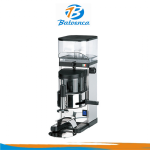 Molino de Café Semiautomático Bezzera BB 012