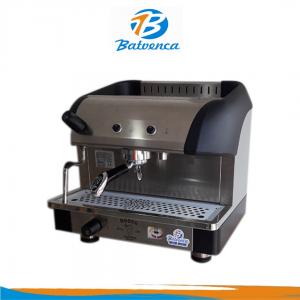 Máquina de Café 1 Grupo B6000 1G Bezzera