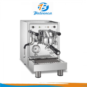 Máquina de Café 1 Grupo Bezzera BZ10