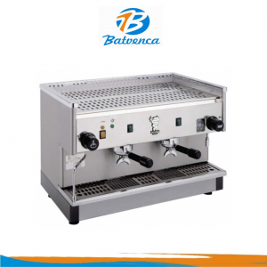 Máquina de Café 2 Grupo B2000 2G Bezzera