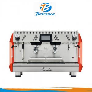 Máquina de Café 2 Grupo Arcadia Bezzera