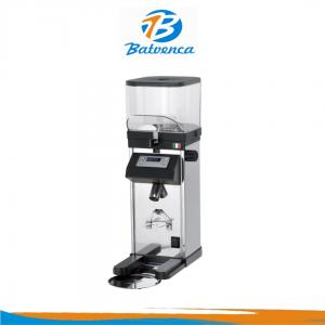 Molino de Café Automático Bezzera BB 020 TM