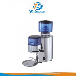 Molino de Café 1kg con Pulsador Bezzera BB 004