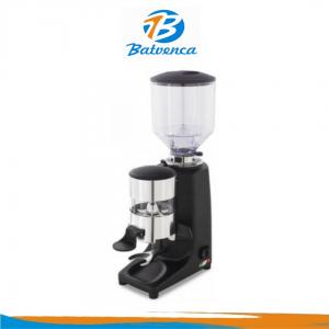 Molino de Café 5kg/h con Pulsador Bezzera M80A