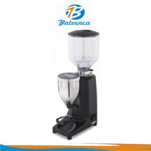 Molino de Café 5kg/h con Pulsador Bezzera M80TM